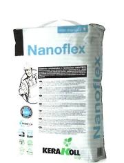 confezione-nanoflex-1